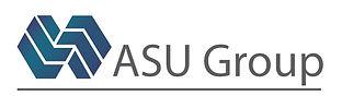 2019 ASU Logo-01.jpg