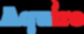 Aquire_Logo-4C.png