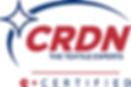 CRDN Logo E Cert.png