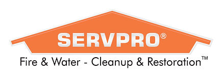 SERVPROLogo_Current.jpg