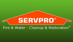 SERVPRO of Appleton