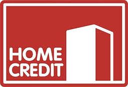 Home credit financovanie auto na splatky
