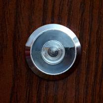 Bezpečnostné dvere SOFIA