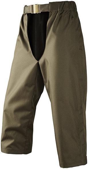 Seeland Crieff WP nohavice do dažďa