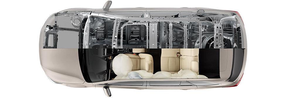 Subaru uotback bezpecnost.jpg