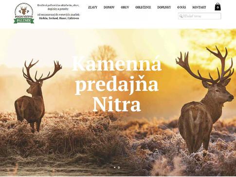 Poľovníctvo Páleník.jpg