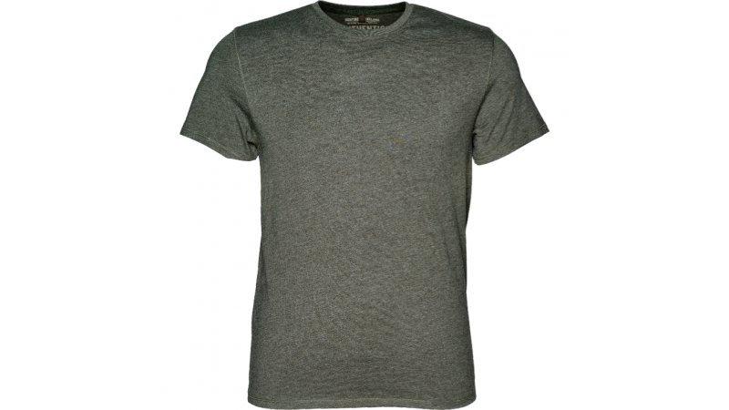 Seeland Basic tričko (2ks balenie)