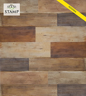 Stamp-Drevo-s-logom-zmenseny-NOVINKA-NIZ
