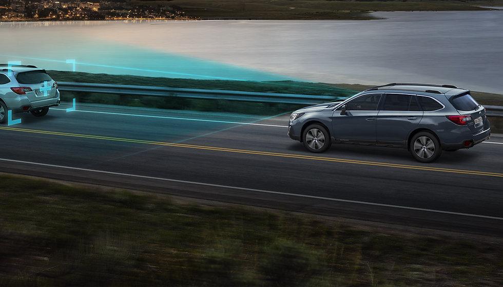 Subaru Outback bezpecnost.jpg