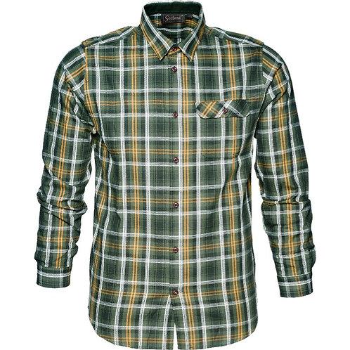 Seeland Gibson košeľa