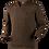 Thumbnail: Härkila Glenmore pulóver