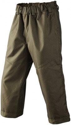 Seeland Crieff krátke nohavice do dažda