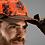 Thumbnail: Härkila Wildboar Pro Light čiapka so svetlom