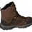 Thumbnail: Seeland HAWKER LOW BOOT