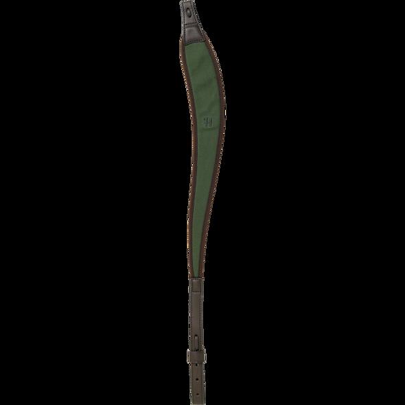 Härkila popruh na pušku - canvas