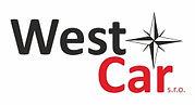 westcar logo biele pozadie.jpg