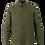 Thumbnail: Seeland košeľa Clayton IVY GREEN