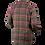 Thumbnail: Seeland Nolan košeľa