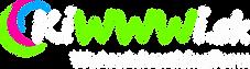 KiWWWi.sk logo WHITE.png
