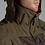 Thumbnail: Seeland CLIMATE HYBRID bunda