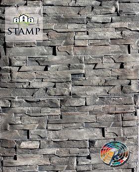 lamany-kamen-461x572.jpg