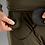 Thumbnail: Härkila Heat spodky - termoprádlo