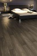 Laminátová podlaha CLASSEN  najnovšej kolekcie The Brush 4V
