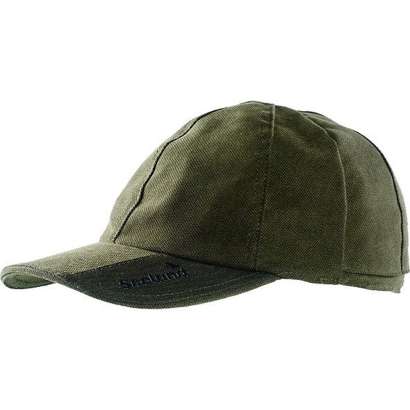 Seeland Helt čiapka