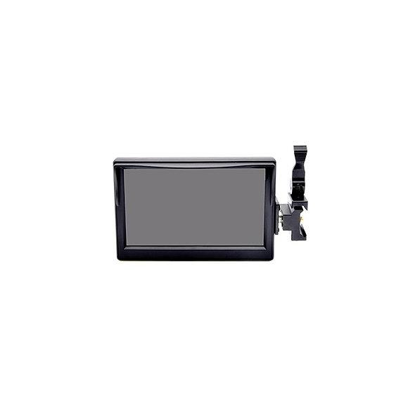 PARD - LCD DISPLEJ