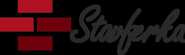 logo stavferka.png