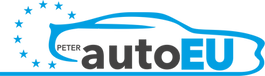 Logo final black.png
