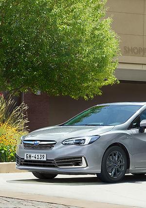 Subaru impreza e-boxer exterier.jpg