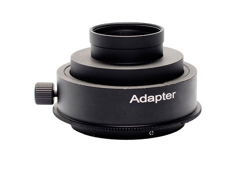 adaptér Sony pre 10x50 Leader WR