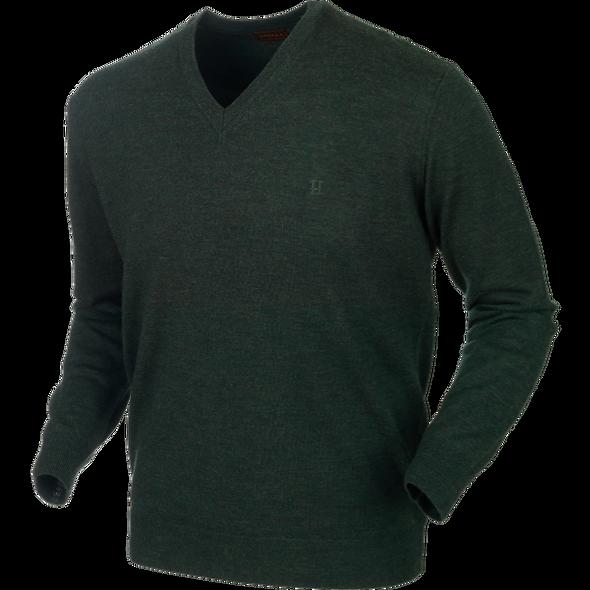 Härkila Glenmore pulóver