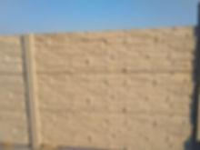 betonovy plot stiepany kamen nitra.jpg