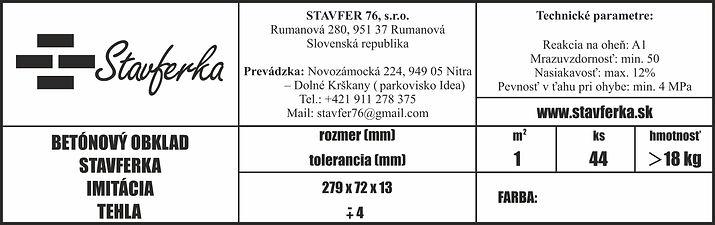 ŠTOČOK kartóny STAVFERKA.jpg