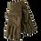 Thumbnail: Härkila Power Liner rukavice
