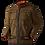 Thumbnail: Härkila Kamko obojstranná flísová bunda