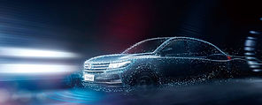 Dongfeng servis nitra