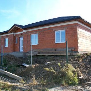 Výstavba domu (3).jpg