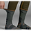 Thumbnail: Seeland HAWKER STALKING ponožky