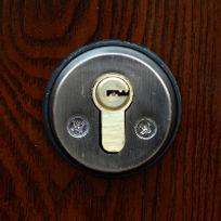 Bezpečnostné dvere SOFIA prídavný zámok