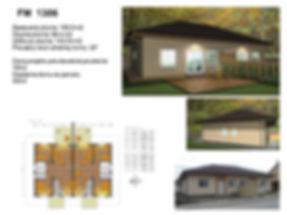 domy na kluc do 50000 eur