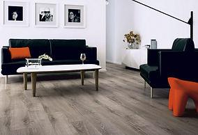 Laminátová podlaha CLASSEN  kolekcia ADVENTURE 4V