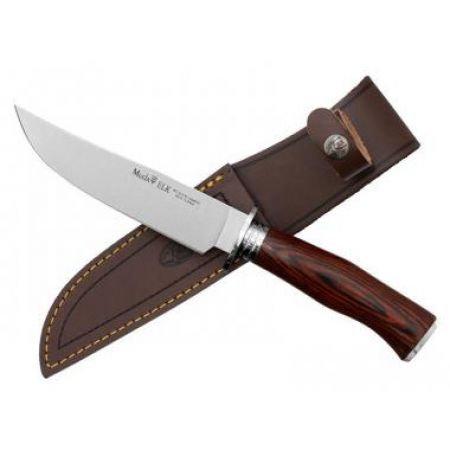 Nôž Muela ELK-14R.I