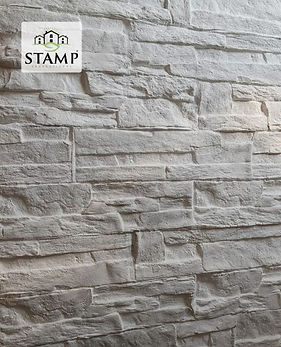 Stamp-Chloe-800x.jpg-S-LOGOM-461x570.jpg