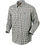 Thumbnail: Härkila Milford košeľa