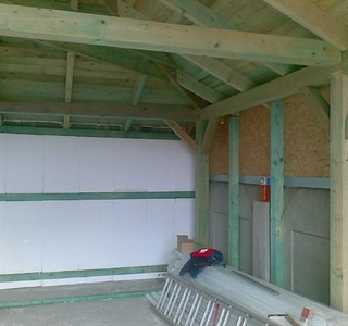 Prístrešok na garáž (3).jpg
