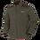 Thumbnail: Härkila METSO ACTIVE  flísová bunda