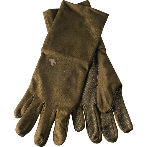 Seeland Hawker scent control rukavice
